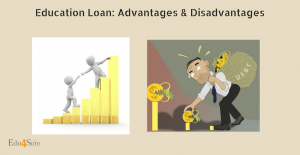 Education-Loan-Advantages-Disadvantages