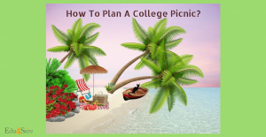 How-Plan-College-Picnic