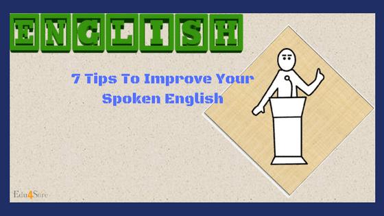 Improve-English-Speaking