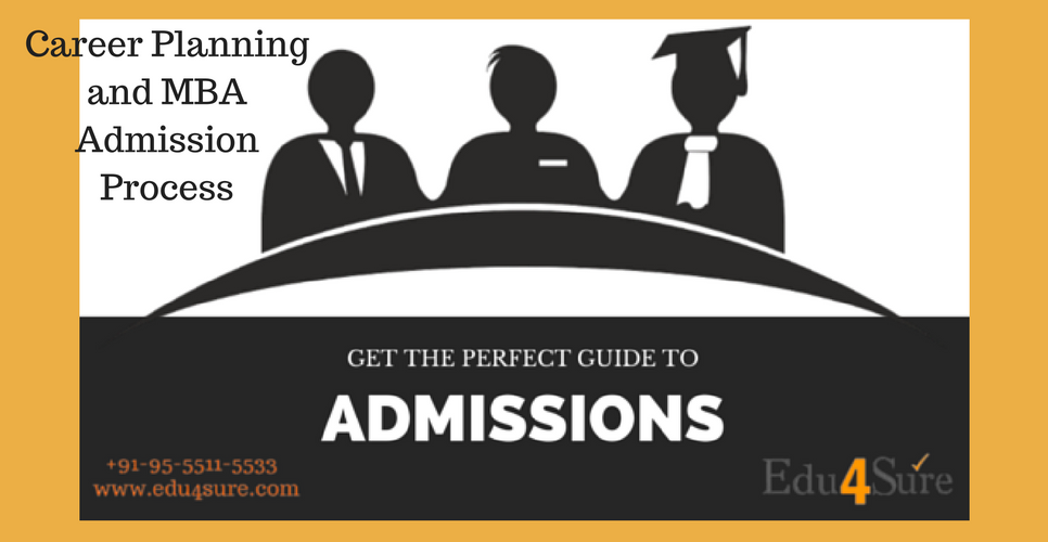 Career-Planning-Steps-MBA