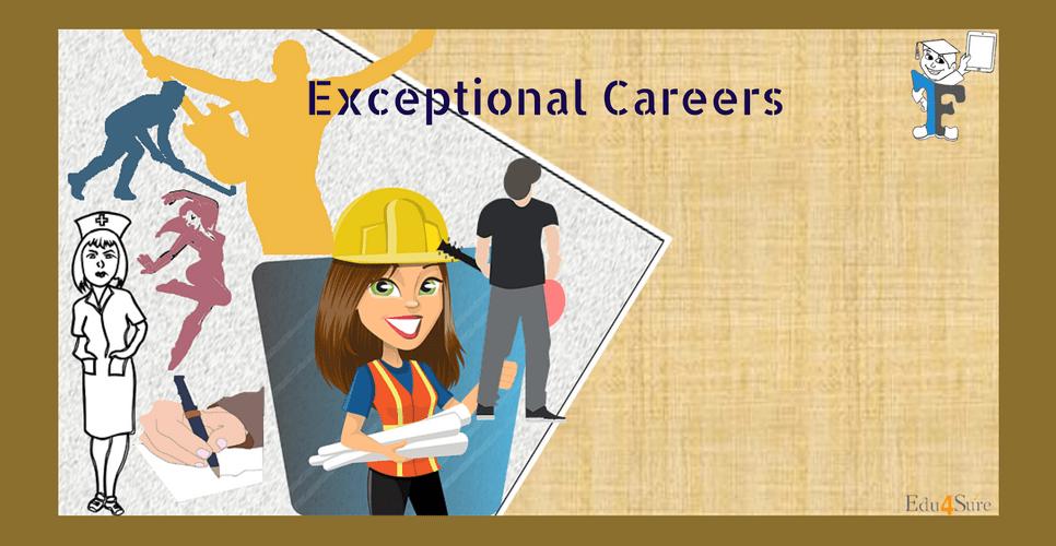 Career-Options-Edu4Sure