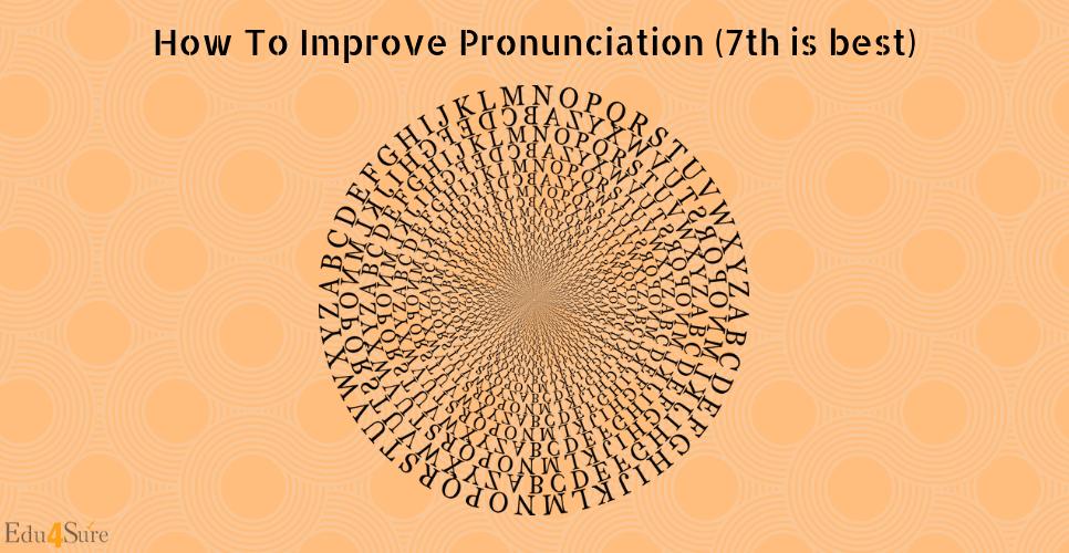 How-Improve-Pronunciation