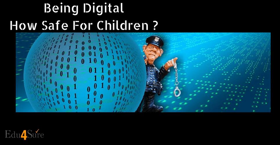 Children-Safety-on-Internet