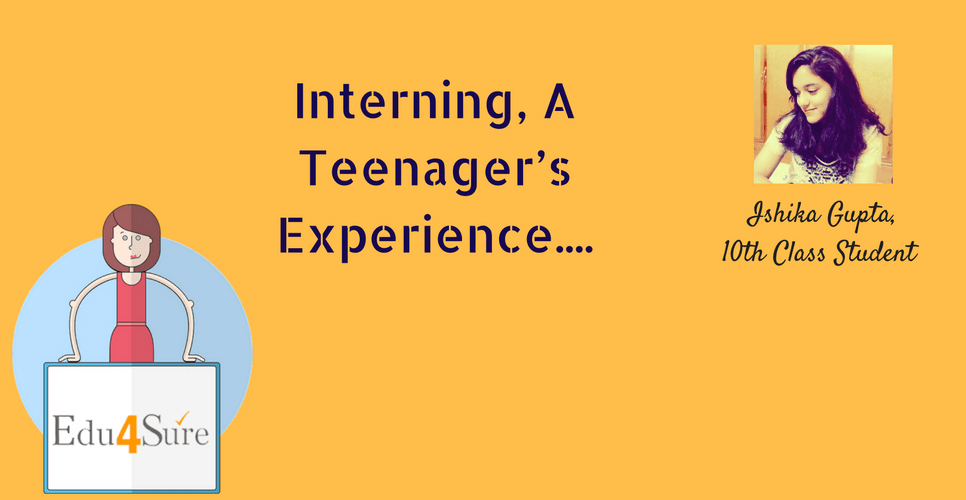 Internship-Experience-with-edu4sure