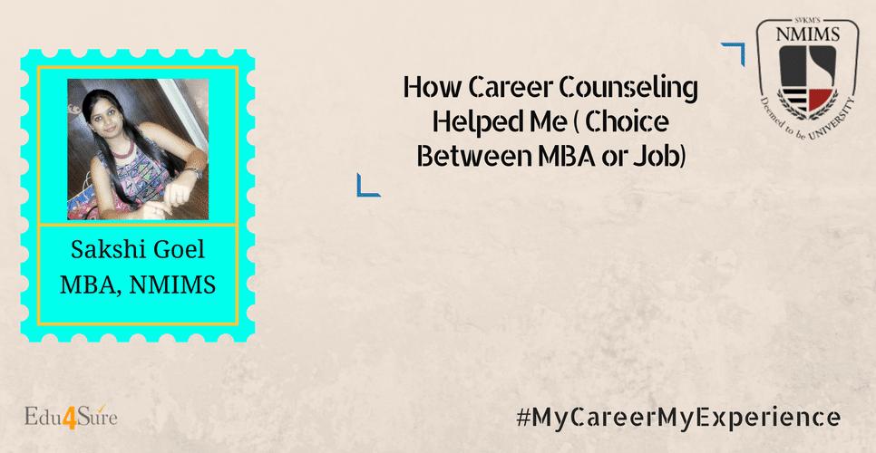 career-counselling-choosing-mba