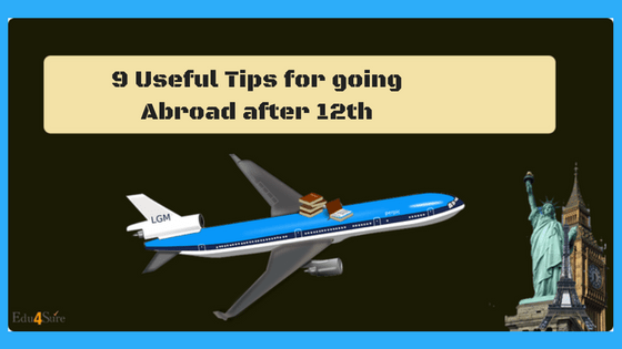 Tips-Study-Abroad-After-12th