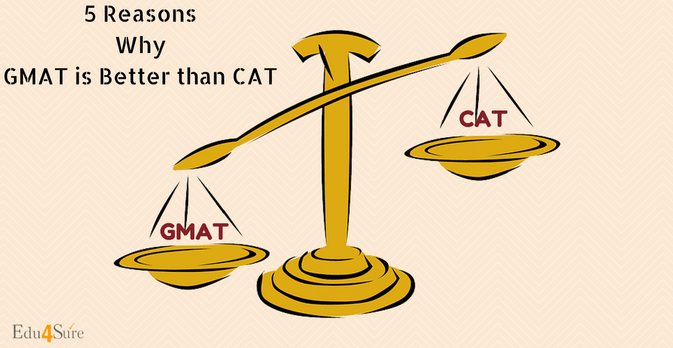 Why-GMAT-Better-Than-CAT