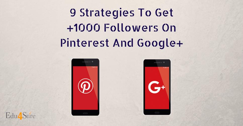 get-1000-followers-pinterest-and-google+