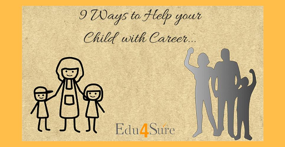 Help-Child-Choose-Career