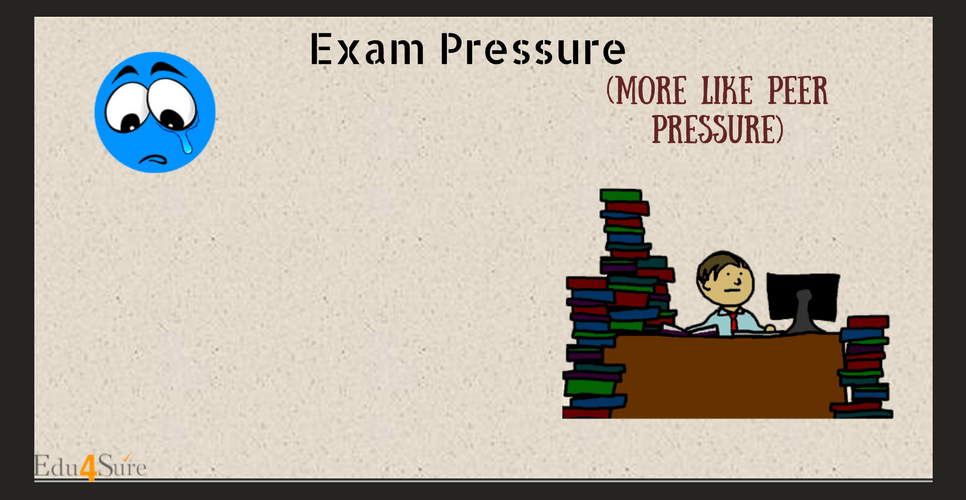 tips-manage-exam-pressure