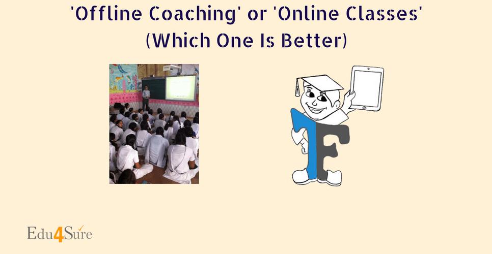 Offline-Coaching-Online-Classes