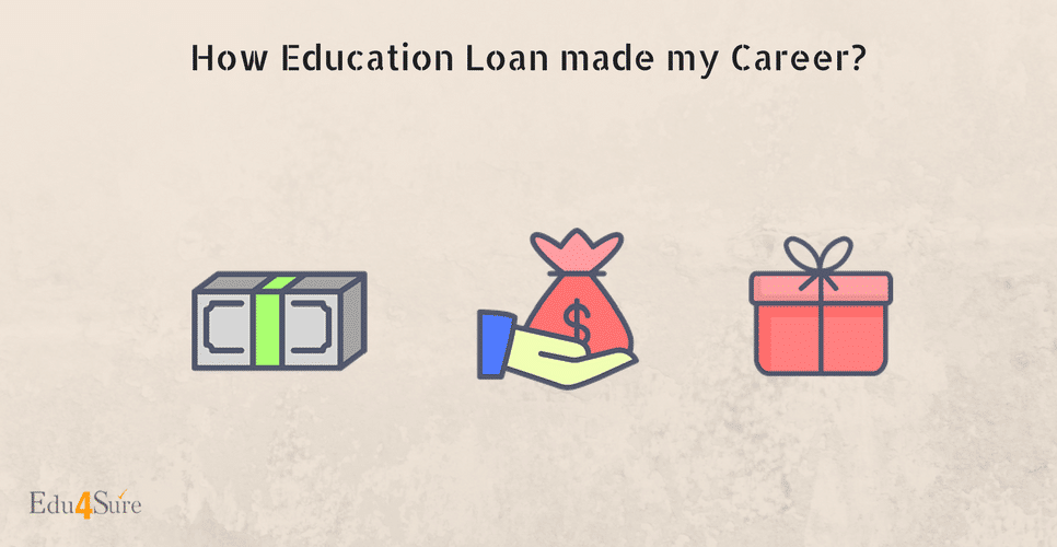 Education-Loan-Career-Edu4sure