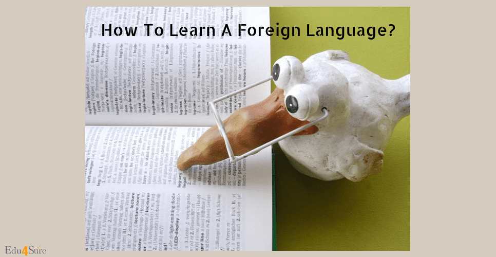 How-learn-foreign-language