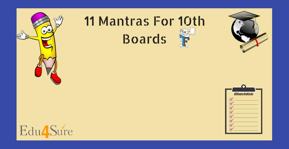 10th-Board-Exam-Preparation-Tips