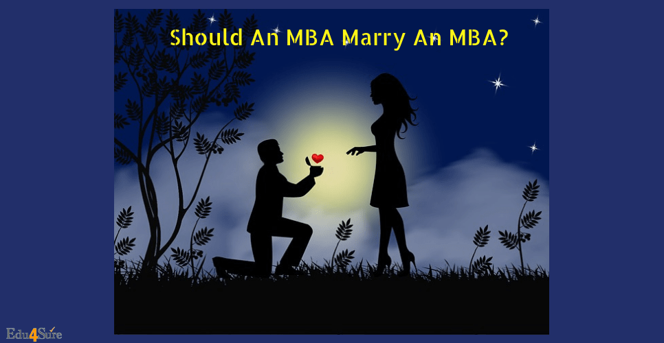 Should-MBA-marry-MBA