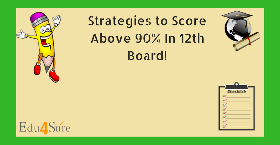How-score-good-marks-12th-board