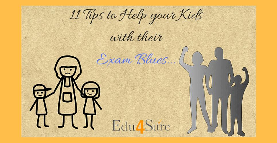 how-to-beat-exam-stress