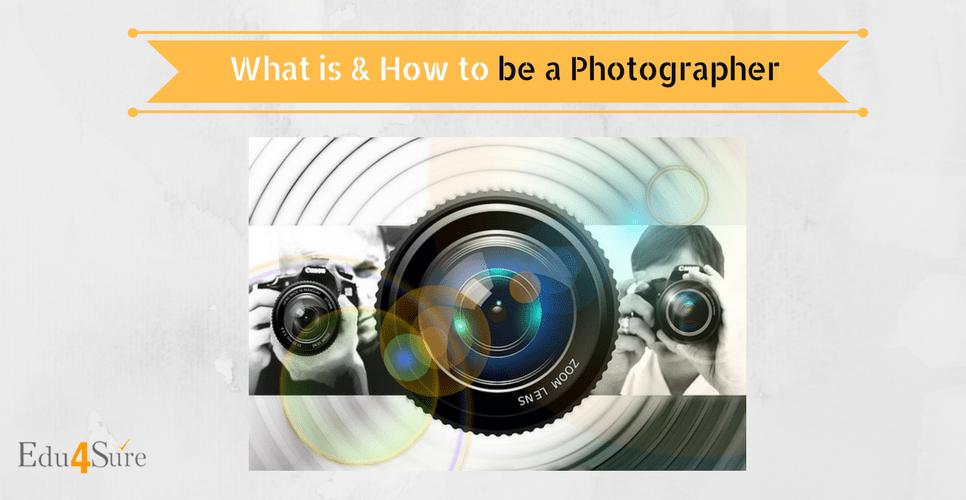 How-Choose-Career-Photographer