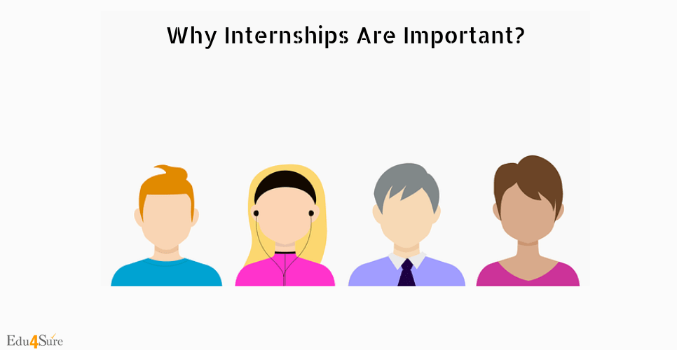 Why-Internships-Important