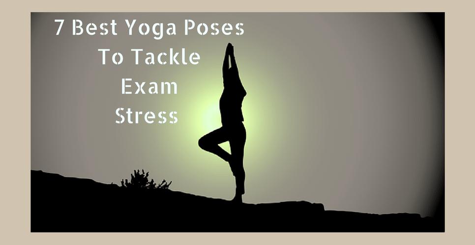 Best-yoga-poses-to-reduce-exam-stress