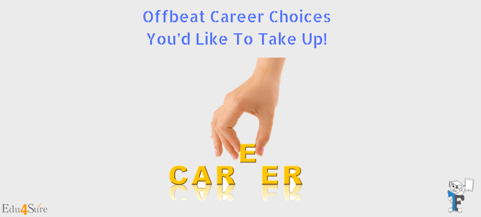 Careers-Choices-Edu4Sure