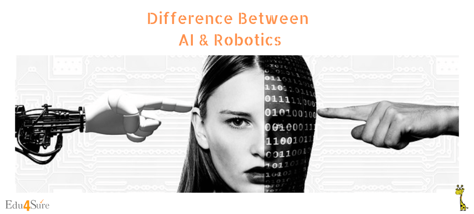 Difference-between-Artificial-Intelligence-and-Robotics