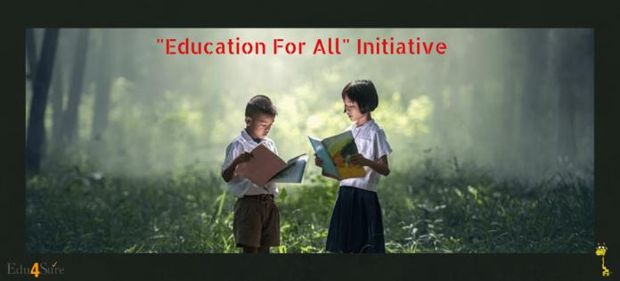Education-for-All-CSRinitiatives-Edu4Sure