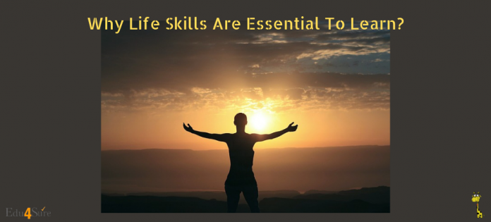 Benefits-Life-Skills-Edu4Sure