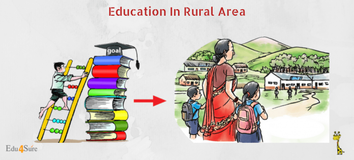 Educational-Challenges-Rural-India
