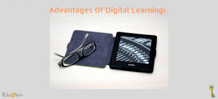 Advantage-Digital-Learning