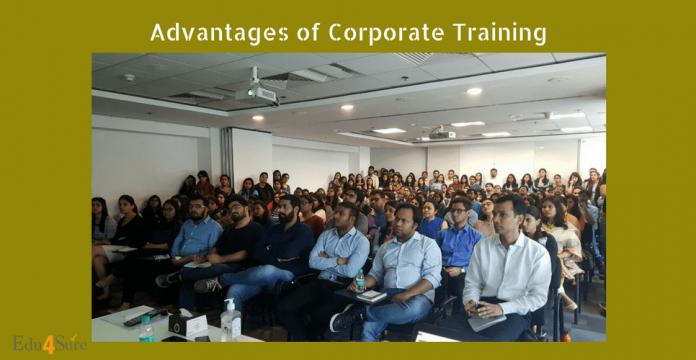 Benefits-Training-Employees