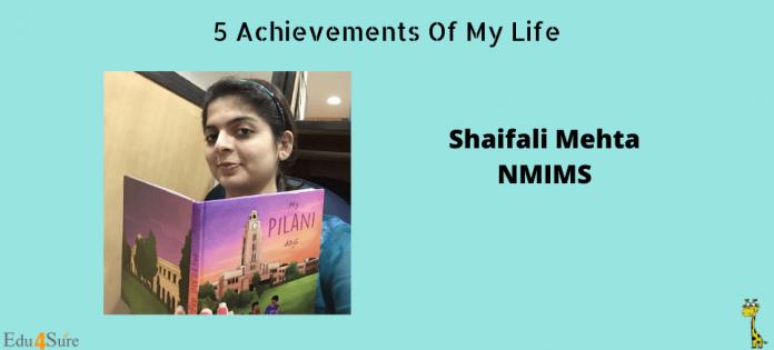 Life-Achievements
