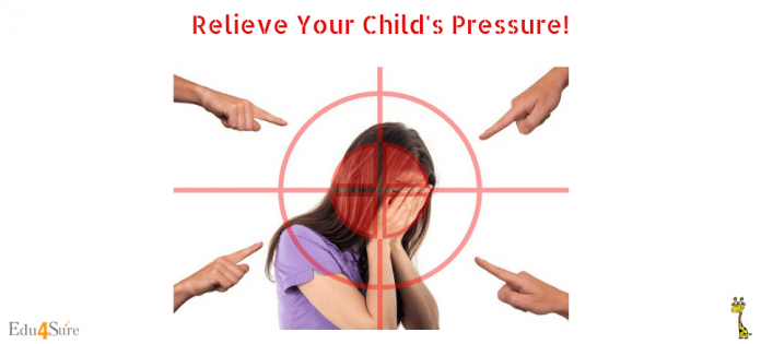 Child-Pressure-Relief-Edu4Sure