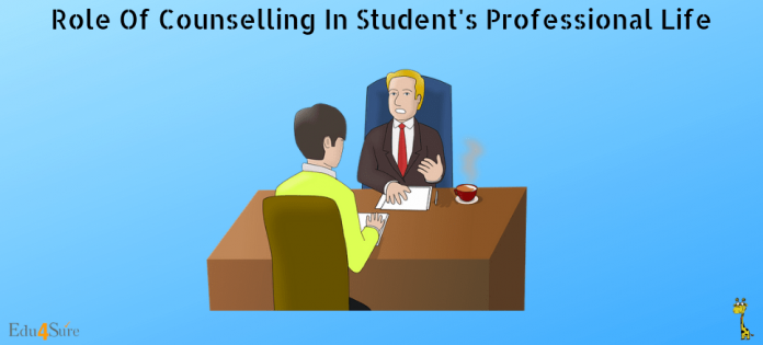 Career-Counselling-Role-Student-Life