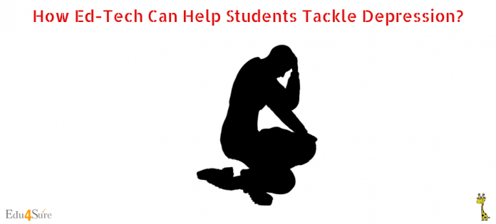EdTech-Tackle-Students-Depression