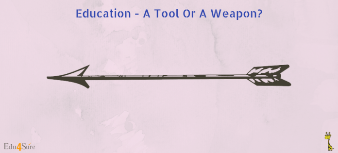 Education-Tool-Weapon