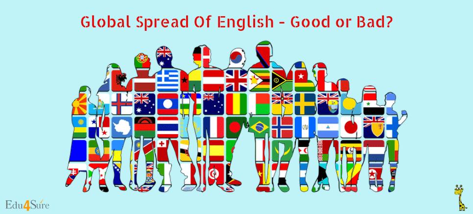 Сколько людей в мире говорит на английском