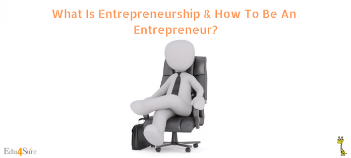 How-Become-Entrepreneur