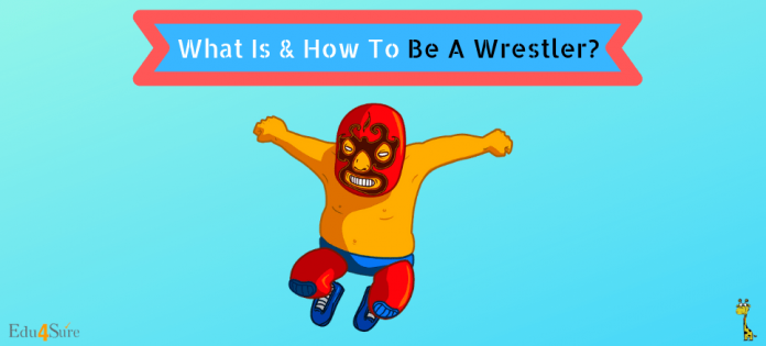 How-Become-Wrestler