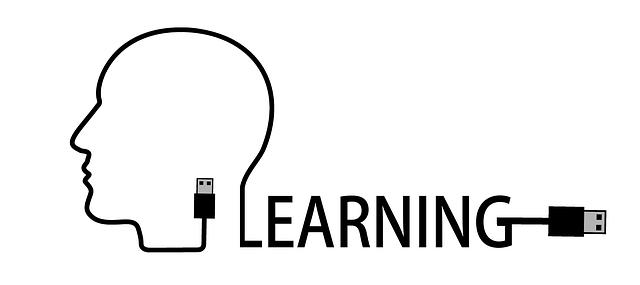 How-Digital-Learning-Helps-Business-Edu4Sure