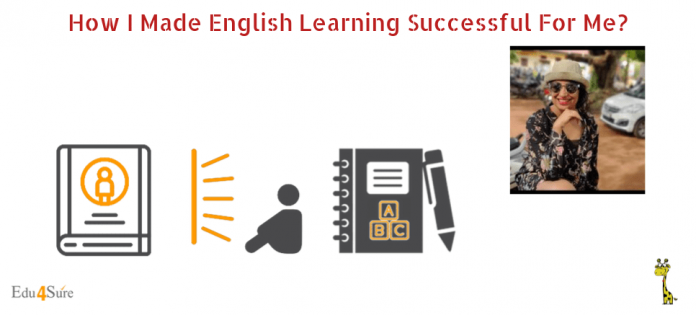 How-I-learned-English