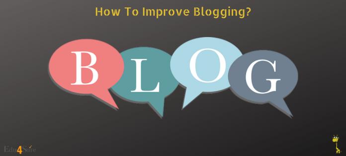 How-Improve-Blogging