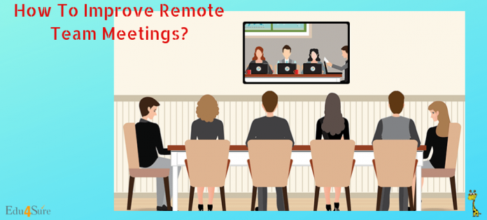 How-Improve-Remote-Meetings