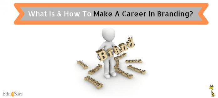 How-Make-Career-Branding