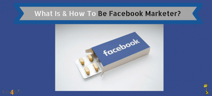 How-use-facebook-marketing
