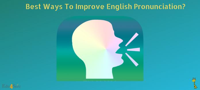 How-Improve-English-Pronunciation