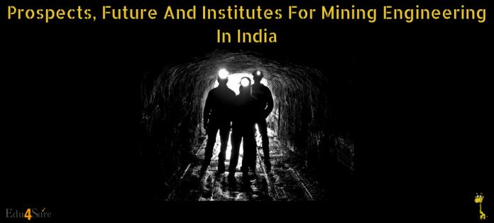 Mining-Institutes-India