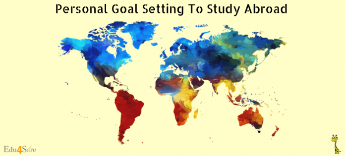 Personal-Goal-Setting-To-Study-Abroad