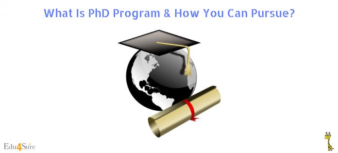 How-Persue-PhD