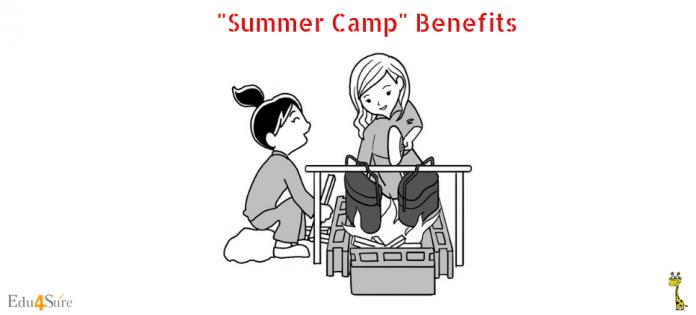 Summer-Camp-Benefits